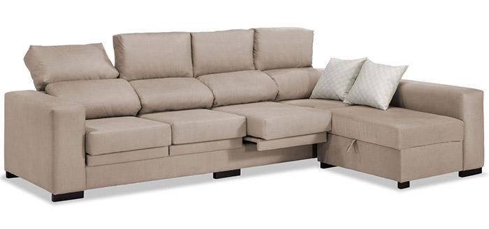 Büyük 4 kişilik kanepe