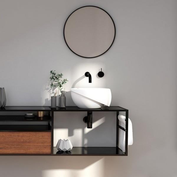 Amuriplus tasarım lavabo