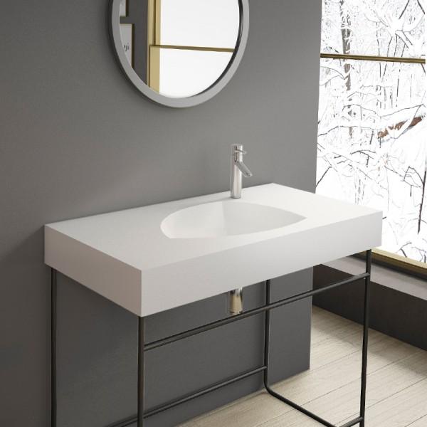 AmeliPlus tasarım lavabo