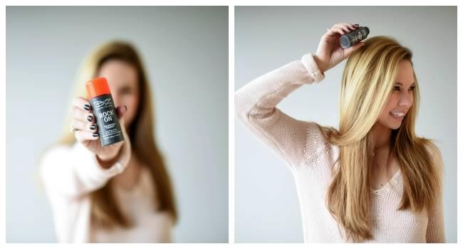 Volumizer hair power ile ilgili görsel sonucu