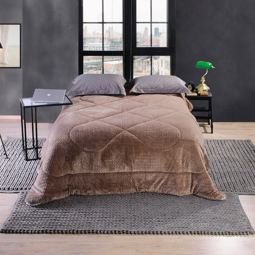 yatak odası kilim seti