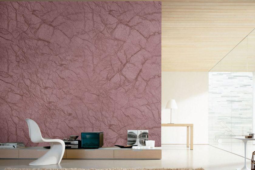 1616319740 53 Ic mekandaki duvarlari boyamak cesitleri tasarimi kombinasyonlari renk secimi 100