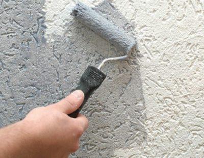 1616319740 547 Ic mekandaki duvarlari boyamak cesitleri tasarimi kombinasyonlari renk secimi 100