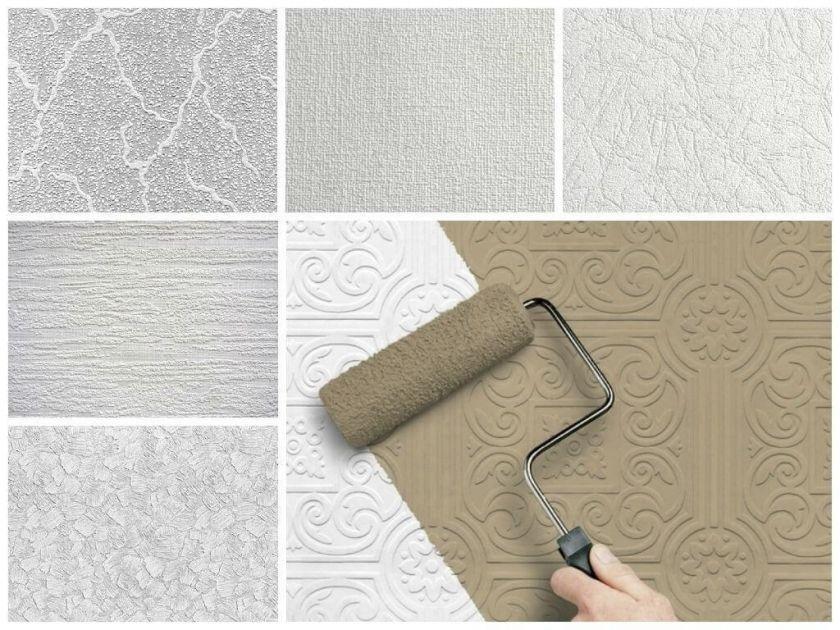 1616319740 613 Ic mekandaki duvarlari boyamak cesitleri tasarimi kombinasyonlari renk secimi 100