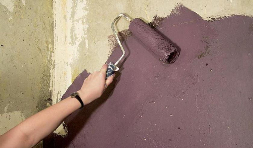 1616319740 889 Ic mekandaki duvarlari boyamak cesitleri tasarimi kombinasyonlari renk secimi 100