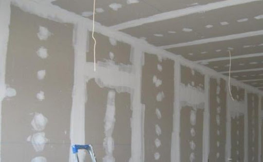1616319740 948 Ic mekandaki duvarlari boyamak cesitleri tasarimi kombinasyonlari renk secimi 100