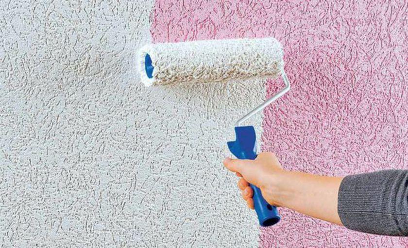 1616319741 195 Ic mekandaki duvarlari boyamak cesitleri tasarimi kombinasyonlari renk secimi 100