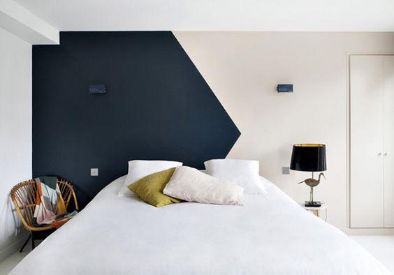 1616319741 946 Ic mekandaki duvarlari boyamak cesitleri tasarimi kombinasyonlari renk secimi 100