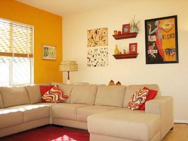 1616319742 568 Ic mekandaki duvarlari boyamak cesitleri tasarimi kombinasyonlari renk secimi 100