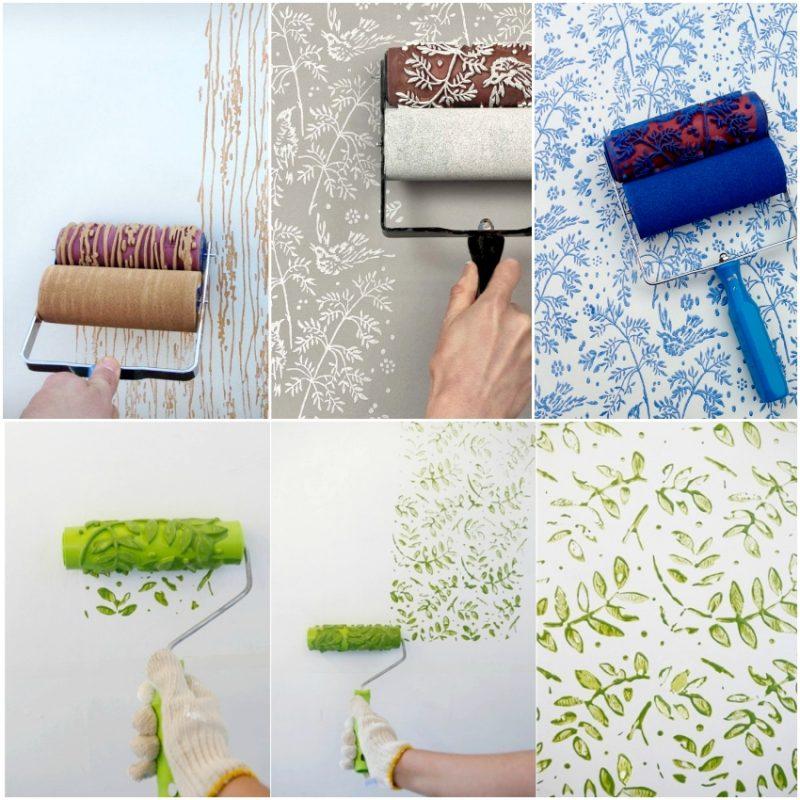 1616319745 606 Ic mekandaki duvarlari boyamak cesitleri tasarimi kombinasyonlari renk secimi 100