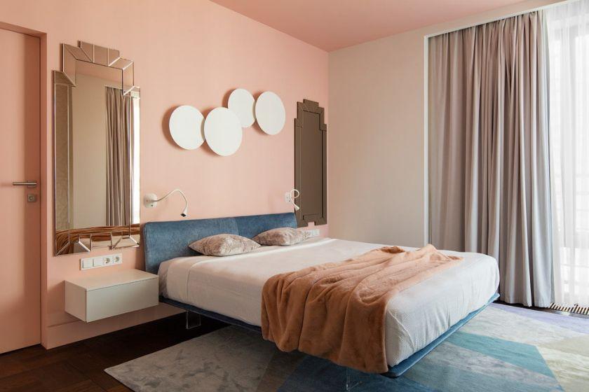 1616416818 169 Yumusak baslikli yataklar icin en iyi tasarim cozumleri 100 fotograf