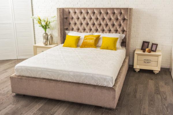 1616416818 5 Yumusak baslikli yataklar icin en iyi tasarim cozumleri 100 fotograf