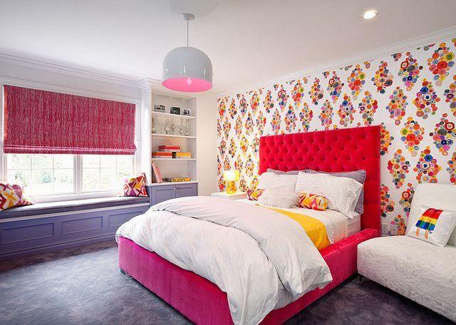 1616416818 688 Yumusak baslikli yataklar icin en iyi tasarim cozumleri 100 fotograf