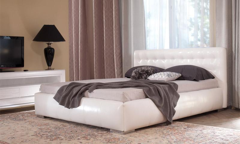 1616416818 877 Yumusak baslikli yataklar icin en iyi tasarim cozumleri 100 fotograf