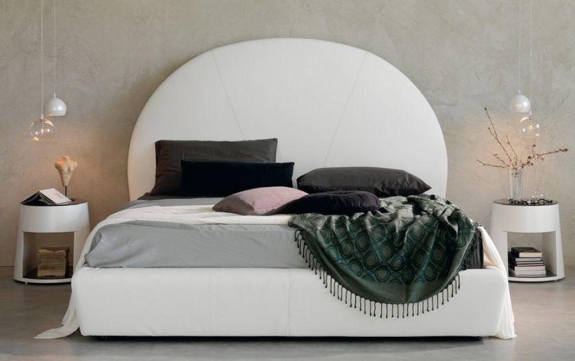 1616416819 168 Yumusak baslikli yataklar icin en iyi tasarim cozumleri 100 fotograf