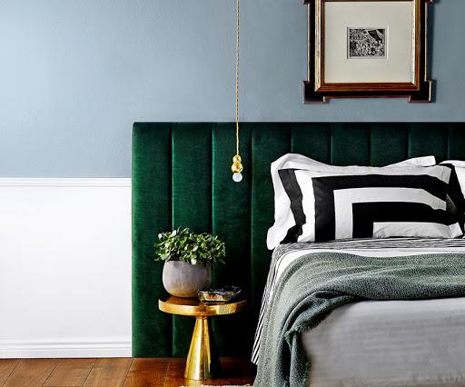 1616416819 209 Yumusak baslikli yataklar icin en iyi tasarim cozumleri 100 fotograf