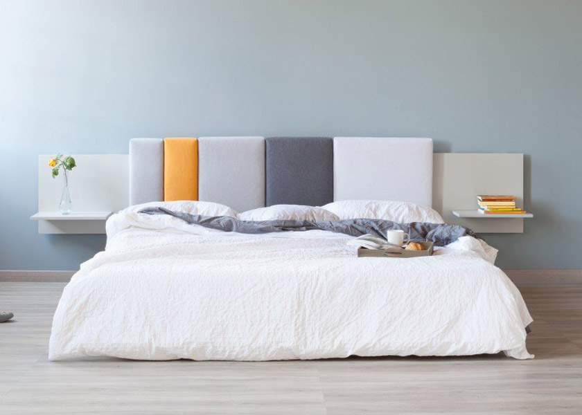 1616416819 24 Yumusak baslikli yataklar icin en iyi tasarim cozumleri 100 fotograf