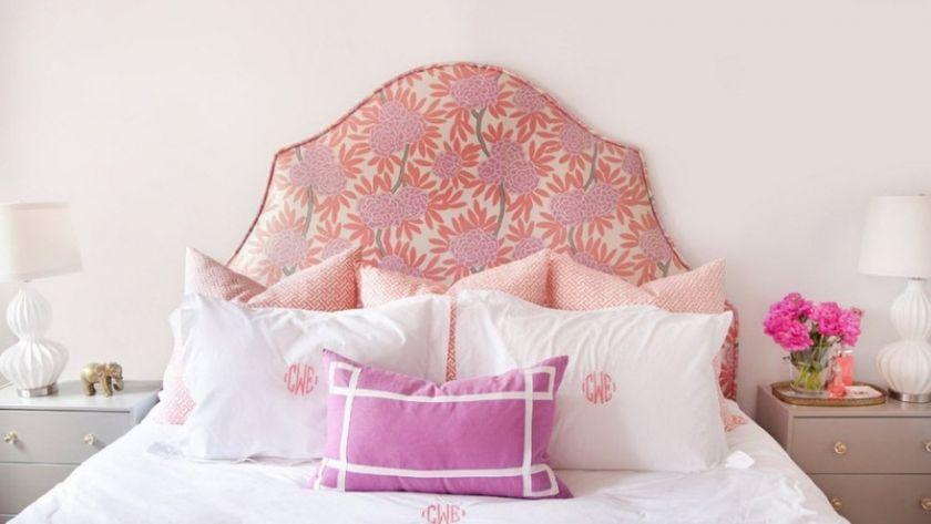 1616416819 310 Yumusak baslikli yataklar icin en iyi tasarim cozumleri 100 fotograf