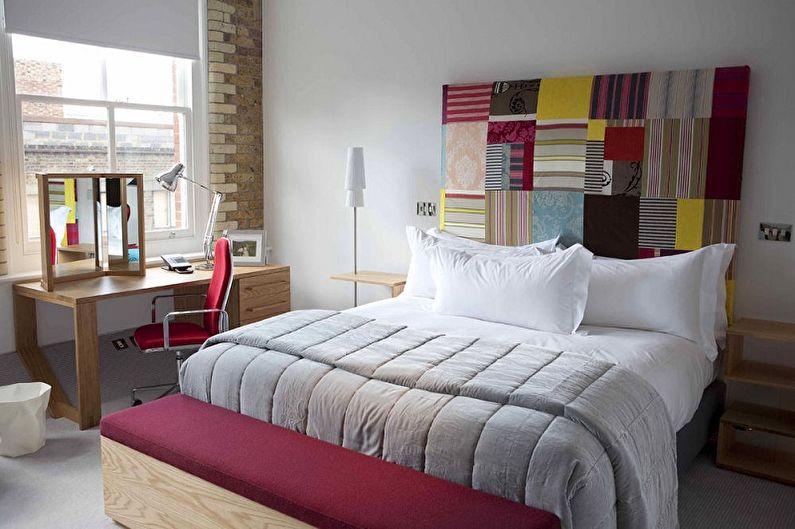 1616416819 542 Yumusak baslikli yataklar icin en iyi tasarim cozumleri 100 fotograf