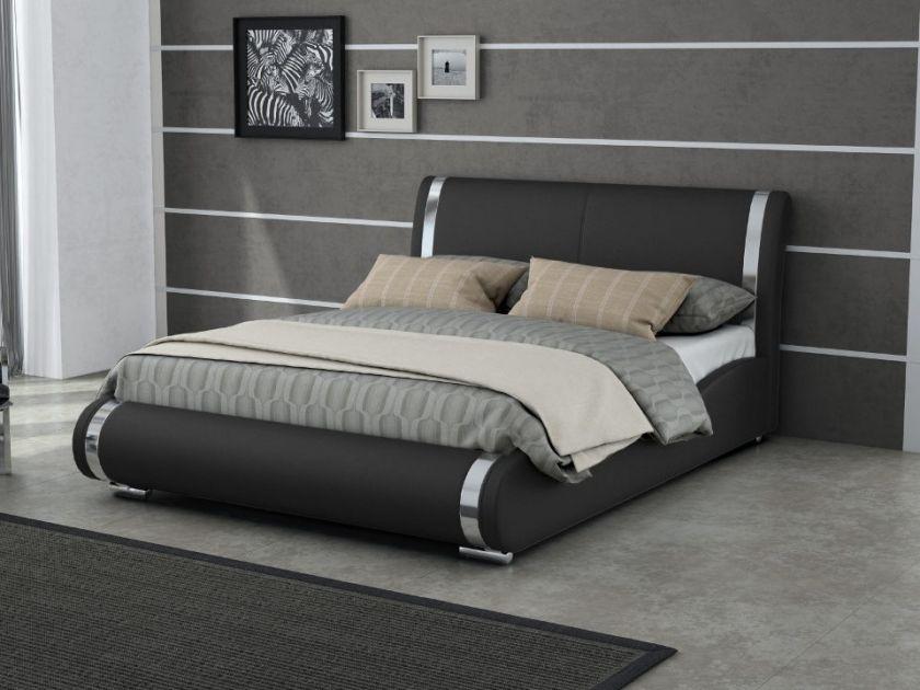 1616416819 719 Yumusak baslikli yataklar icin en iyi tasarim cozumleri 100 fotograf