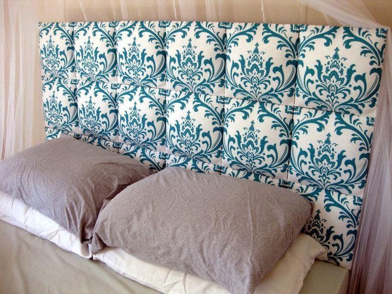 1616416819 783 Yumusak baslikli yataklar icin en iyi tasarim cozumleri 100 fotograf