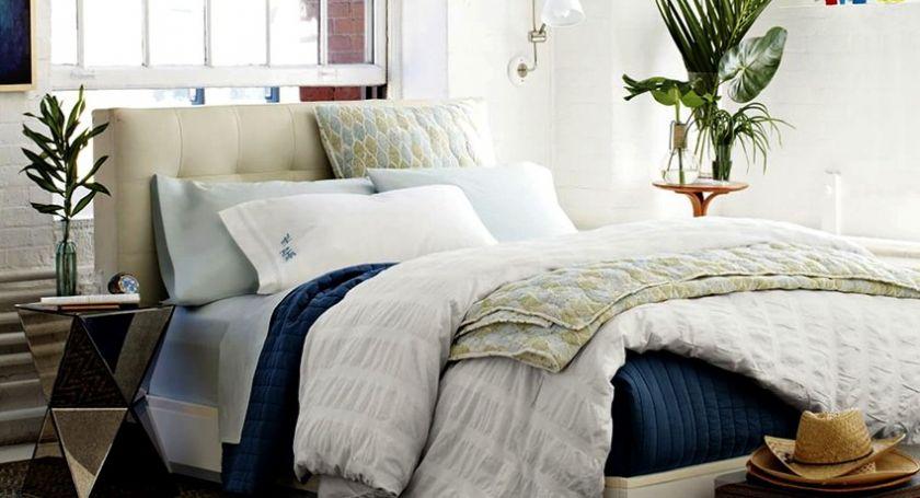 1616416820 755 Yumusak baslikli yataklar icin en iyi tasarim cozumleri 100 fotograf