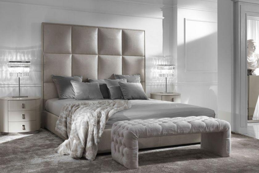 1616416822 405 Yumusak baslikli yataklar icin en iyi tasarim cozumleri 100 fotograf
