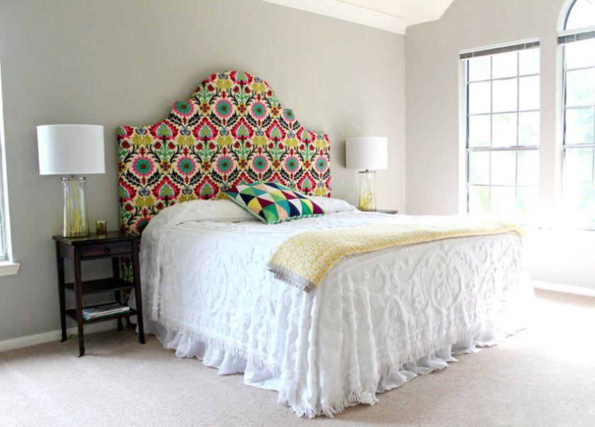 1616416823 408 Yumusak baslikli yataklar icin en iyi tasarim cozumleri 100 fotograf