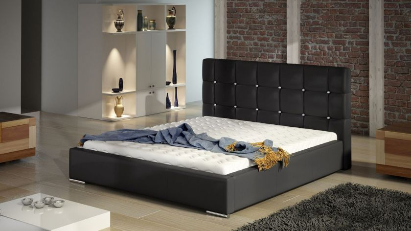 1616416823 536 Yumusak baslikli yataklar icin en iyi tasarim cozumleri 100 fotograf