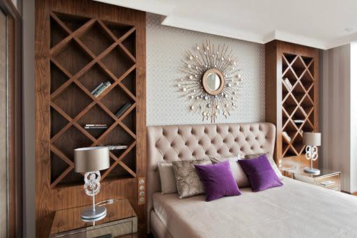 1616416824 351 Yumusak baslikli yataklar icin en iyi tasarim cozumleri 100 fotograf