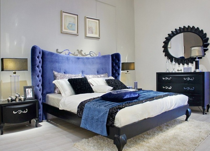 1616416824 47 Yumusak baslikli yataklar icin en iyi tasarim cozumleri 100 fotograf