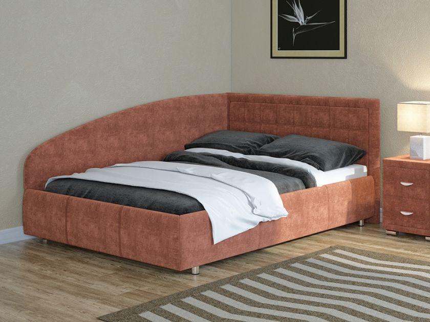 1616416824 988 Yumusak baslikli yataklar icin en iyi tasarim cozumleri 100 fotograf