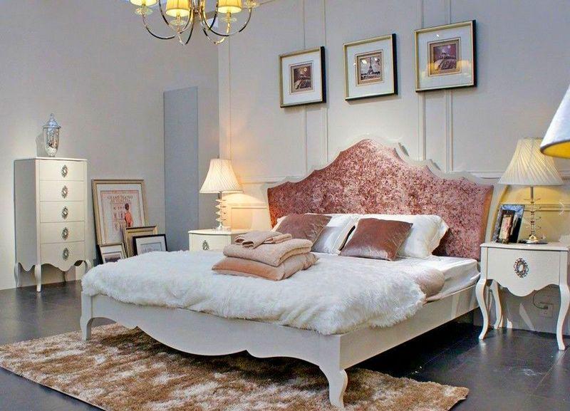1616416827 943 Yumusak baslikli yataklar icin en iyi tasarim cozumleri 100 fotograf