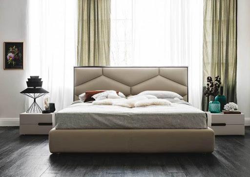 1616416832 430 Yumusak baslikli yataklar icin en iyi tasarim cozumleri 100 fotograf