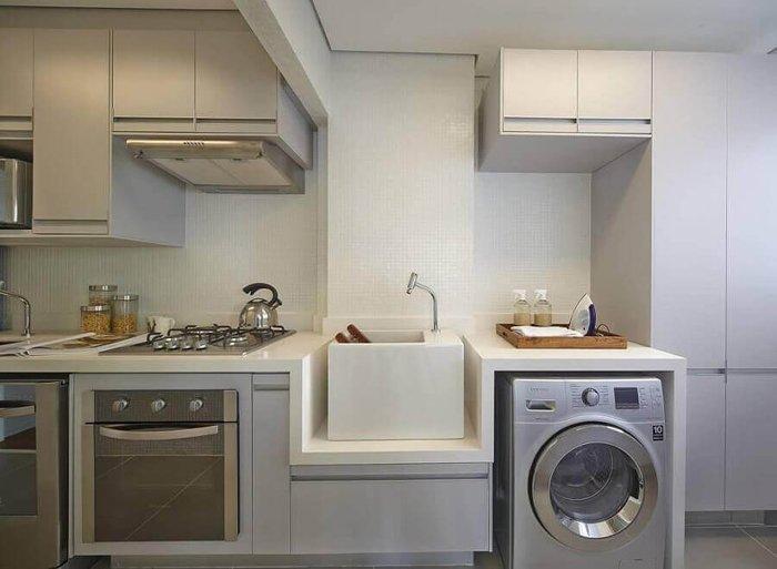 Yeni ev aletleri modelleri daha ekonomik olma eğilimindedir