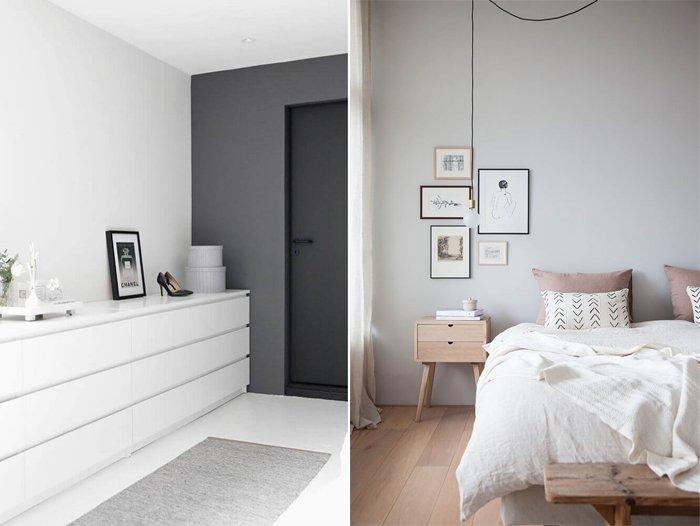 odada minimalist mobilya