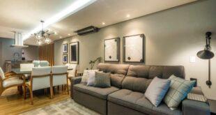 Ev için mobilya satın almak için 4 ipucu