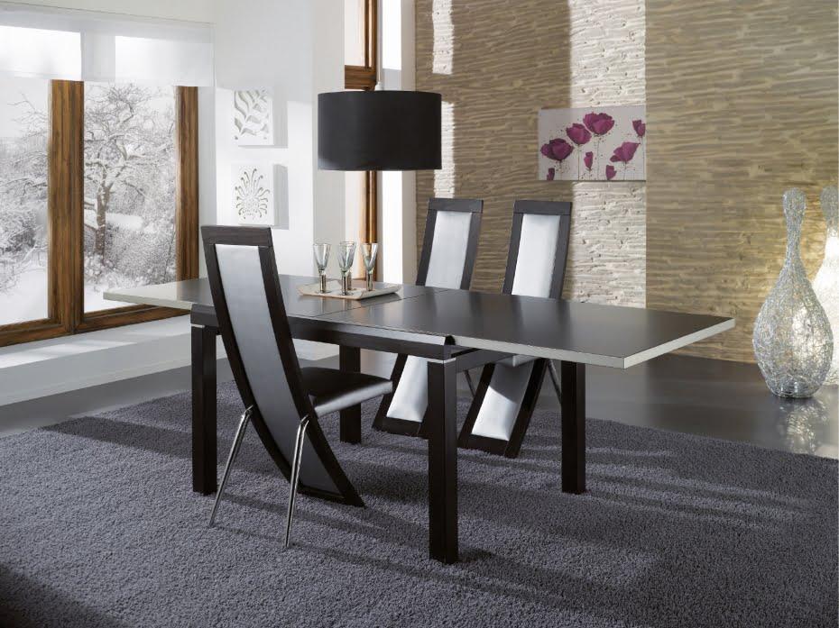 20 modern yemek sandalyesi