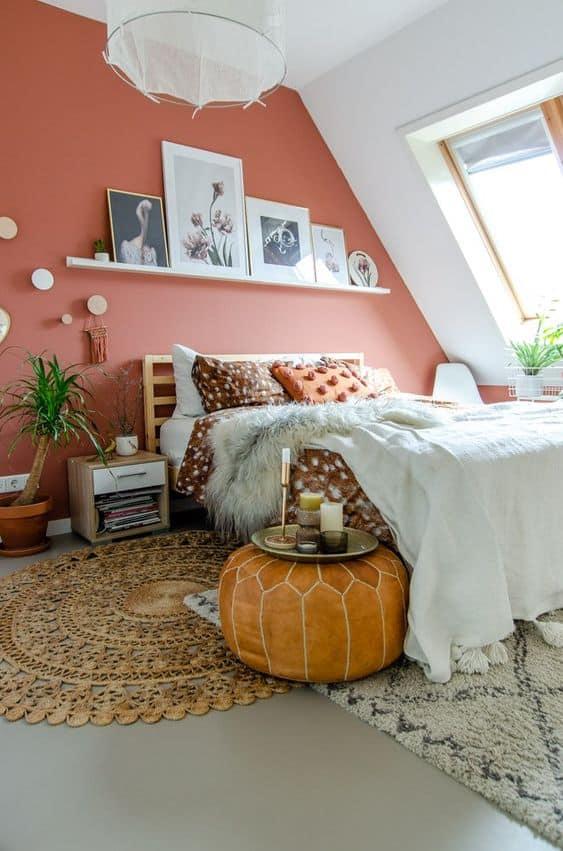 5-Un-espacio-rom†ntico-con-tonos-rosados