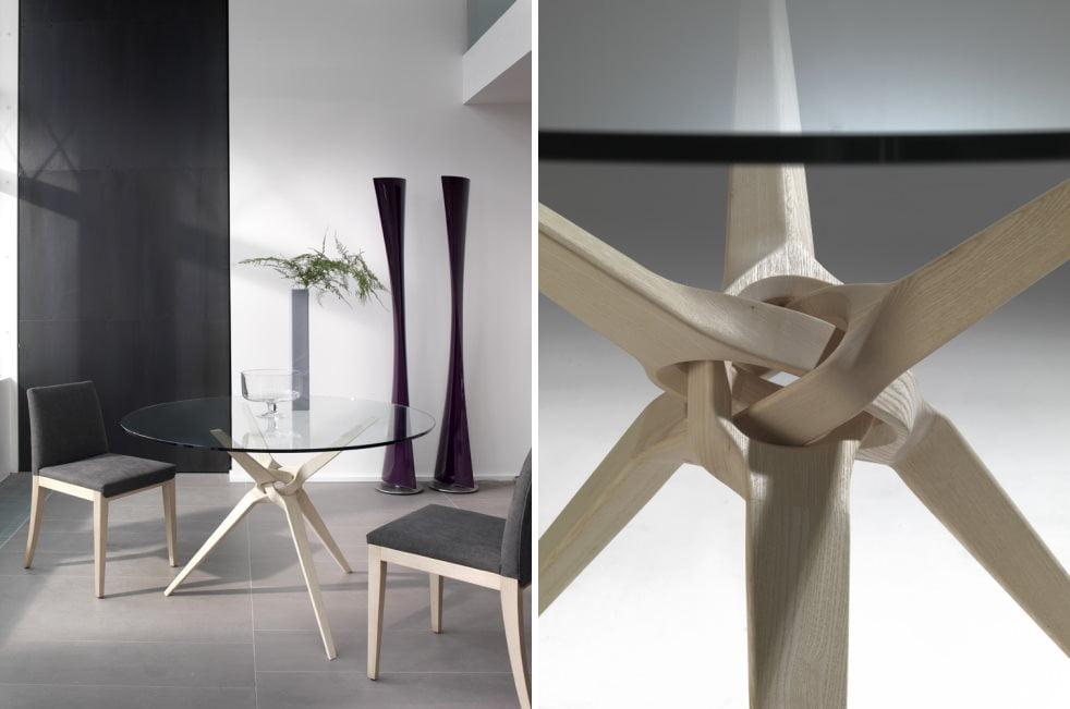 Cam mobilyalar masalar ve daha fazlasi