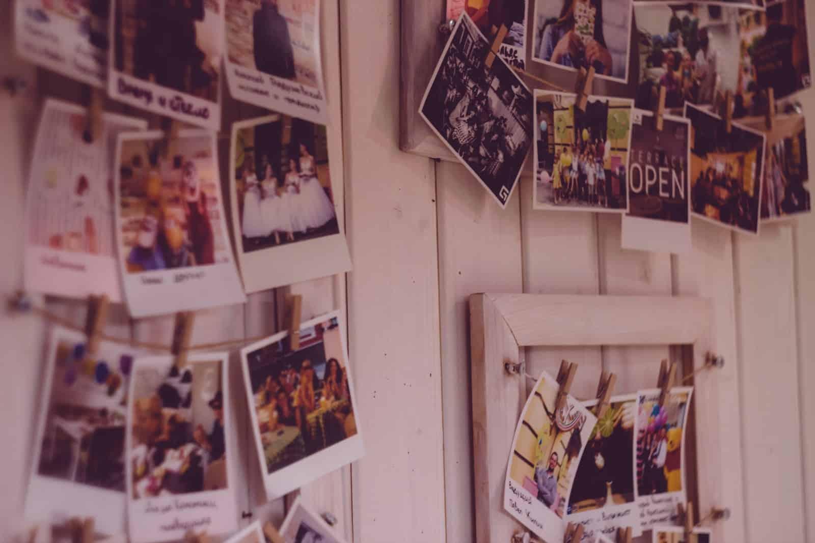 fotoğraflarla bir oda nasıl dekore edilir