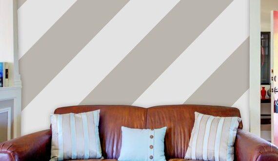 İç mekandaki duvarları boyamak: çeşitleri, tasarımı, kombinasyonları, renk seçimi (100+ fotoğraf)