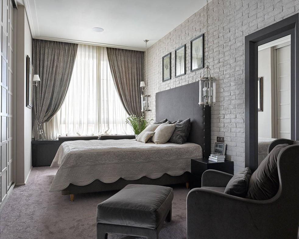 Yatak odasi mobilyalari hazir bir suit mi yoksa bireysel bir