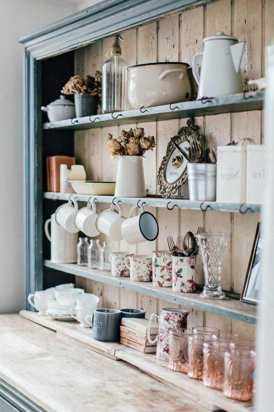 miroytengo blog estantes cocina decoracion 2
