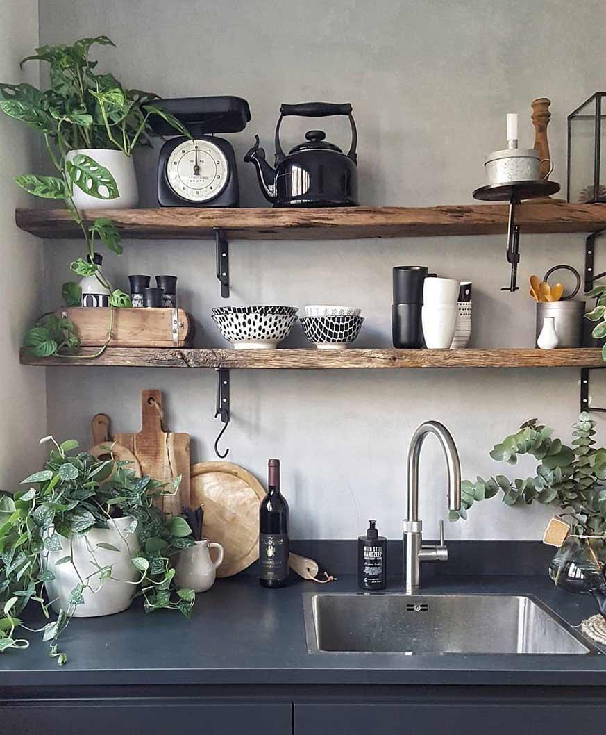 miroytengo blog estantes cocina decoracion 6