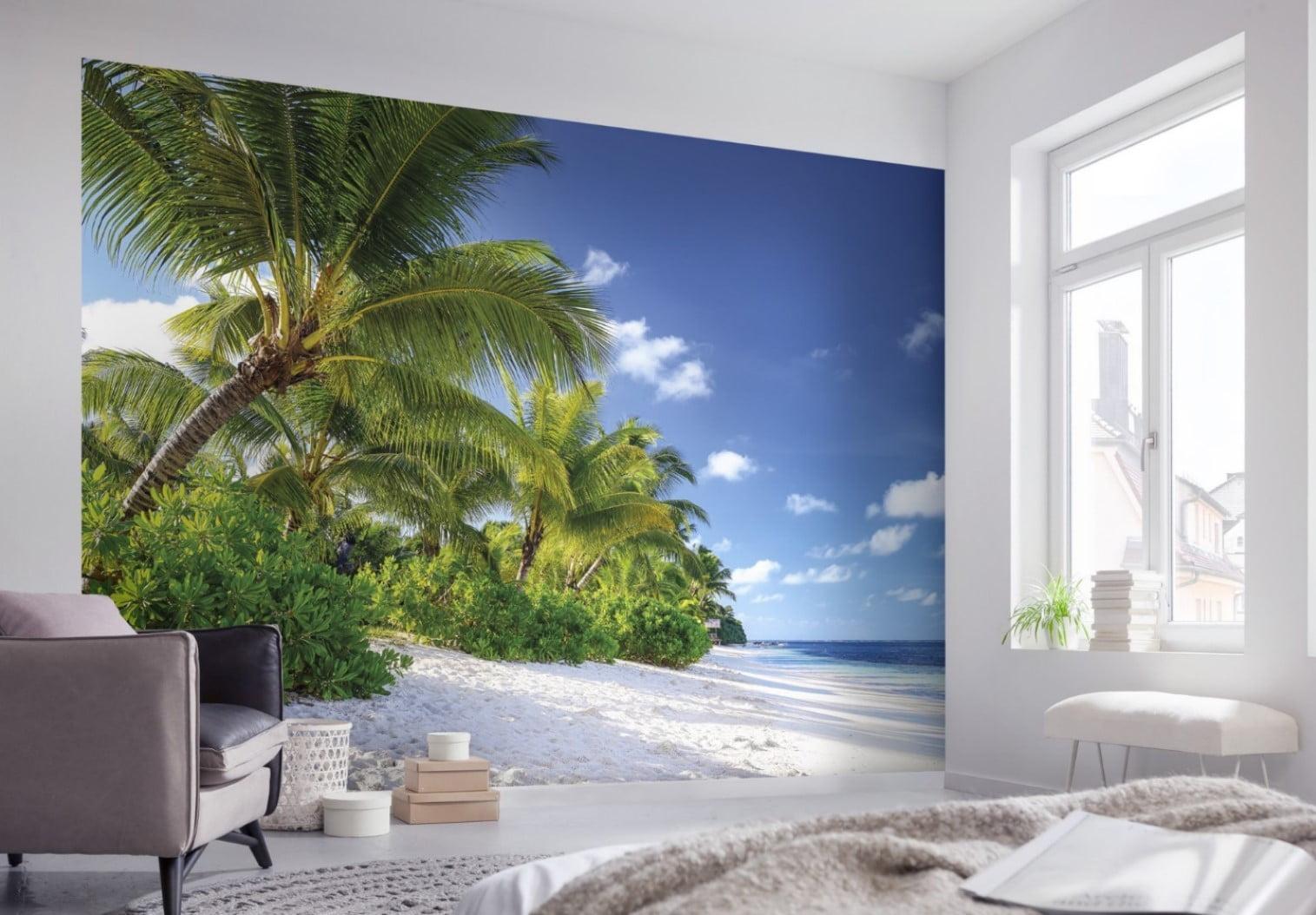 Yatak odası duvar kağıdı nasıl seçilir?