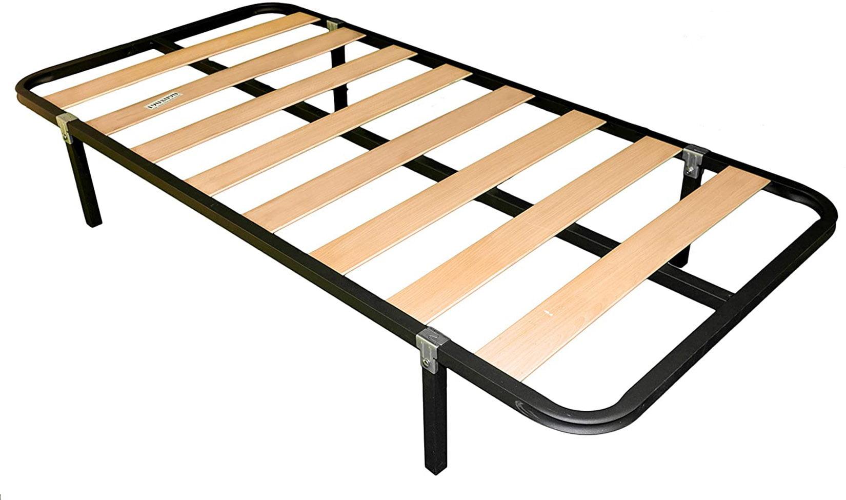 Yatağınıza göre ihtiyaç duyduğunuz baza tipi budur.