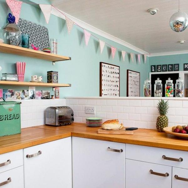boya mutfak boya fikirleri duvar boyası mutfak pastel renkler beyaz mutfak dolapları