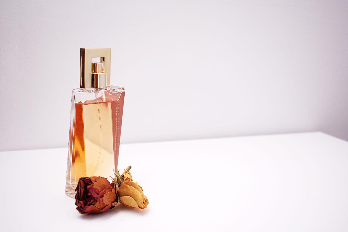 Erkekler için parfüm çeşitleri