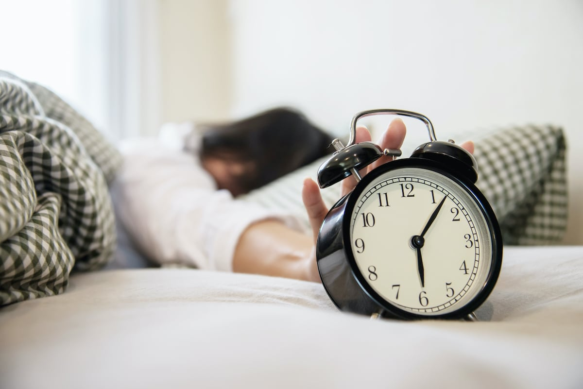 Sabah yaptığımız, sağlığımızı bozabilecek 7 hata